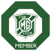 TMS Logo 2018